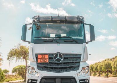gal_frente_tractora_combustibles_en_ruta