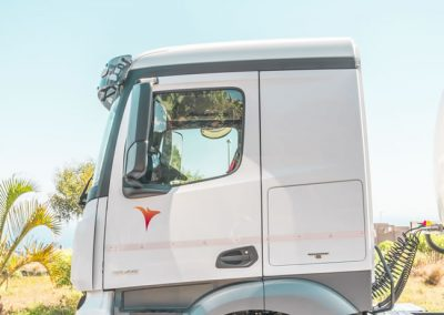 gal_tractora_combustibles_en_ruta
