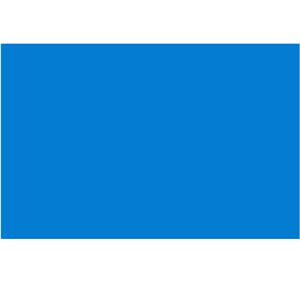 SQAS Sistema de Evaluación de Seguridad y Calidad